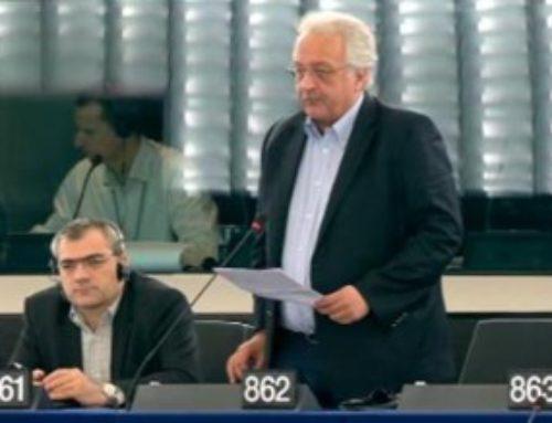 Odsudzujú prejavy antikomunizmu na Ukrajine